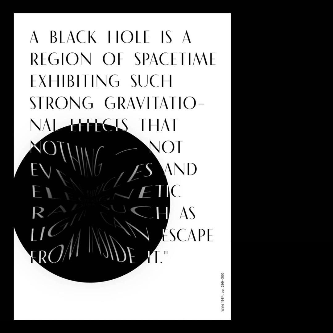 black-hole-thumb